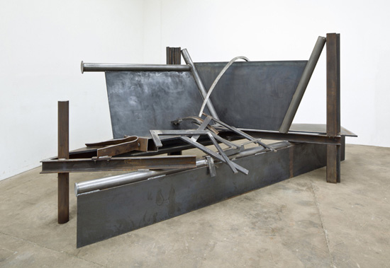 exposition-anthony-caro-last-works-green-hotels-paris-gavarni-eiffel-trocadero
