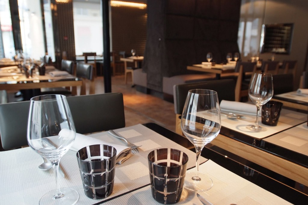 restaurant-etc-green-hotels-paris-eiffel-trocadero-gavarni
