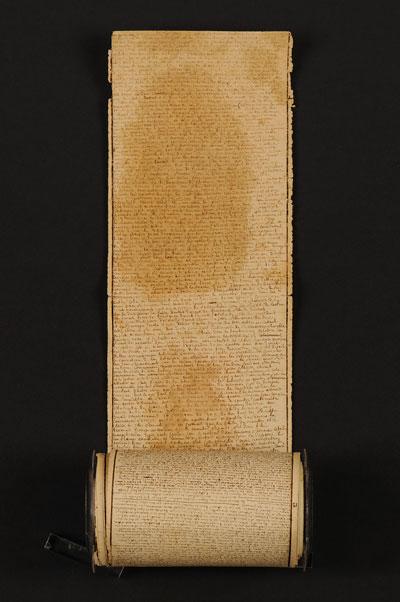 exposition-sade-musee-lettres-manuscrits-green-hotels-paris-eiffel-trocadero-gavarni