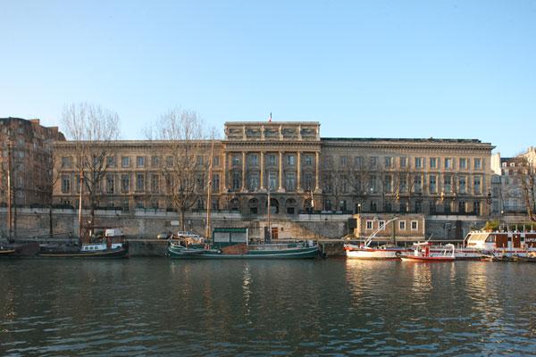 monnaie-de-paris-green-hotels-paris-eiffel-trocadero-gavarni