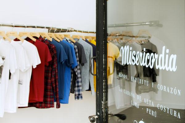 boutique-misericordia-bastille-charonne-concept-store-green-hotels-paris-gavarni-eiffel-trocadero