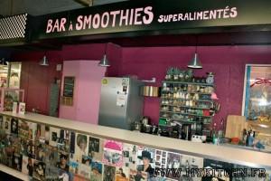 interieur-my-kitchn-restaurant-vegetarien-vegetalien-bar-smoothies-vegan-green-hotels-paris-eiffel-trocadero-gavarni