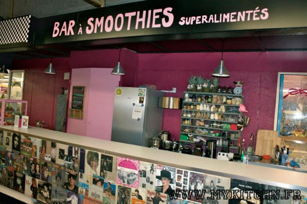 interieur-my-kitchn-restaurant-vegetarien-vegetalien-bar-smoothies-vegan-green-hotels-paris-eiffel-trocadero-gavarni
