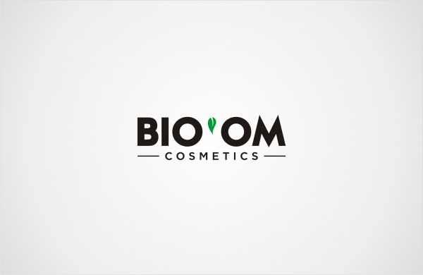 Bio'Om : des cosmétiques bio pour les hommes !
