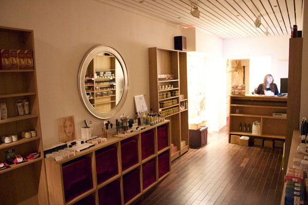 boutique-vegan-mania-cosmetiques-bio-green-hotels-paris-eiffel-trocadero-paris
