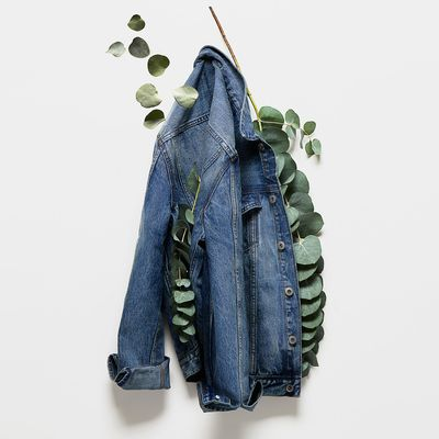 H&M et Kering s'associent et misent sur la mode éthique