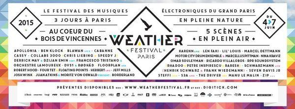 affiche-weather-festival-edition-2015-bois-de-vincennes-green-hotels-paris-eiffel-trocadero-gavarni