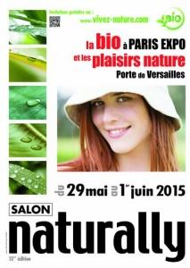 affiche-festival-naturally-2015-green-hotels-paris-eiffel-trocadero-gavarni