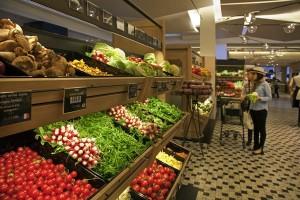 shopping-parisien-bon-marché-paris-tourist-office-amelie-dupont-green-hotels-paris-eiffel-trocadero-gavarni