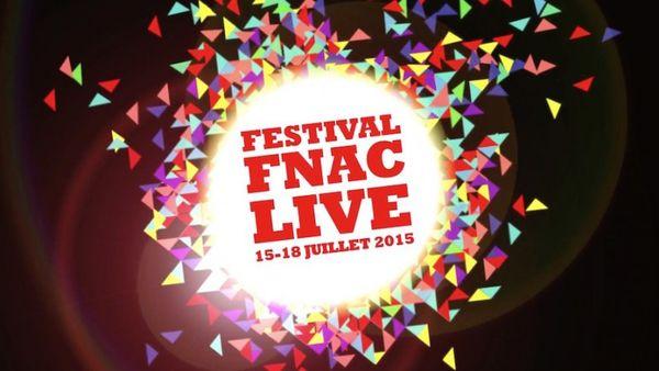 affiche-festival-fnac-live-2015-green-hotels-paris-eiffel-trocadero-gavarni