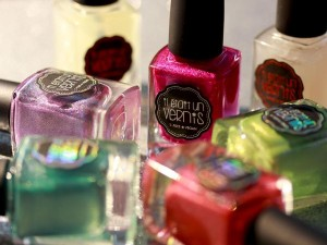 collection-2015-il-etait-un-vernis-vegan-green-hotels-paris-eiffel-trocadero-gavarni