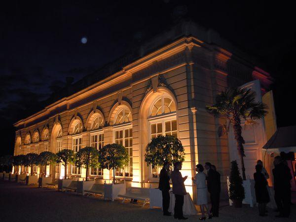 orangerie-bagatelle-societe-chopin-green-hotels-paris-eiffel-trocadero-gavarni