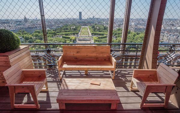 vue-de-la-terrasse-d-ete-tour-eiffel-e-livinec-sete-green-hotels-paris-eiffel-trocadero-gavarni
