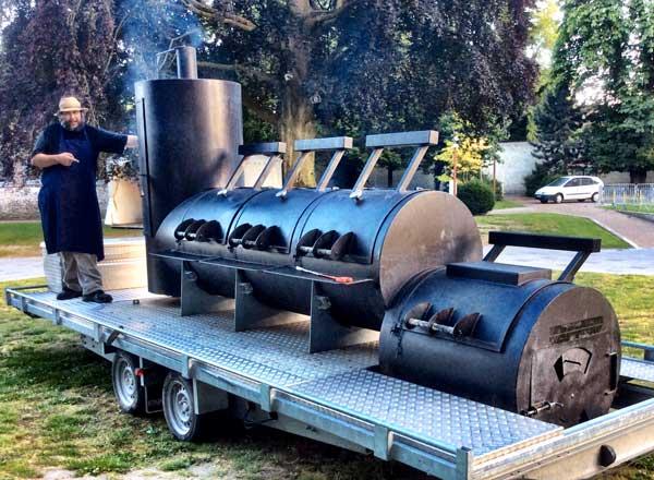 barbecue-geant-au-trinquet-green-hotels-paris-eiffel-trocadero-gavarni