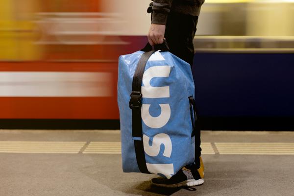 sac-voyage-recyclable-freitag-fleone-green-hotels-paris-eiffel-trocadero-gavarni