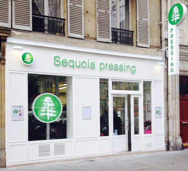 facade-rue-sequoia-pressing-ecologique-green-hotels-paris-eiffel-trocadero-gavarni-paris