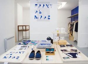 front-de-mode-concept-store-ethique-green-hotels-paris-eiffel-trocadero-gavarni