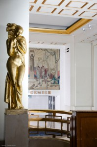 palier-gemier-aujourd'hui-credit-patrick-berger-theatre-national-chaillot-green-hotels-paris-eiffel-trocadero-gavarni