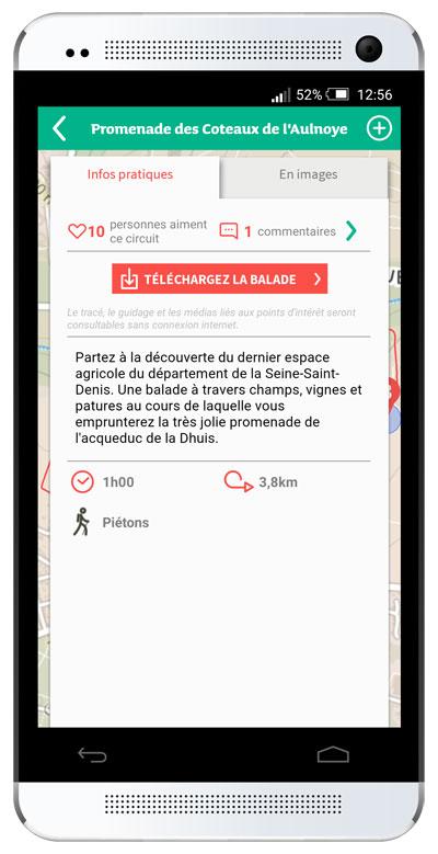 screen-application-pan-parcours-nature-infos-circuit-green-hotels-paris-eiffel-trocadero-gavarni