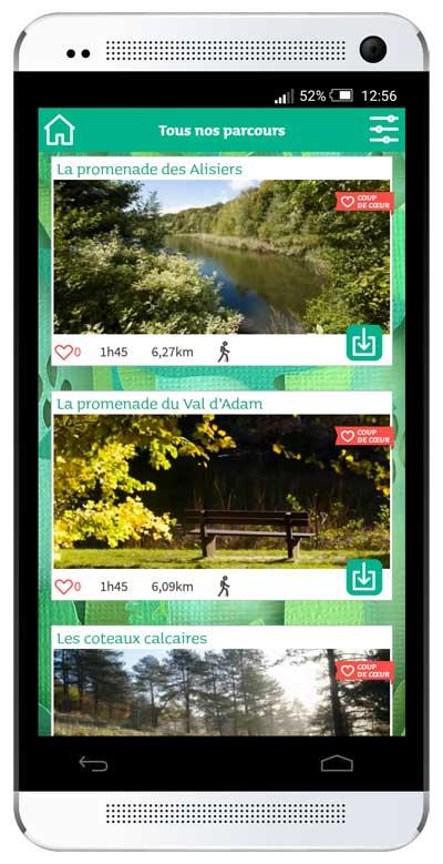 screen-application-pan-parcours-nature-liste-circuits-green-hotels-paris-eiffel-trocadero-gavarni