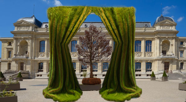ackroyd-and-harvey-radical-action-reaction-jardin-plantes-green-hotels-paris-eiffel-trocadero-gavarni