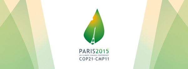 Know everything about COP21
