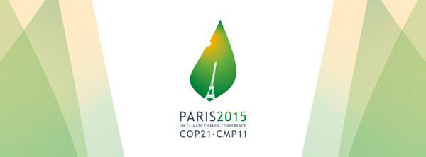 Tout savoir sur la COP21