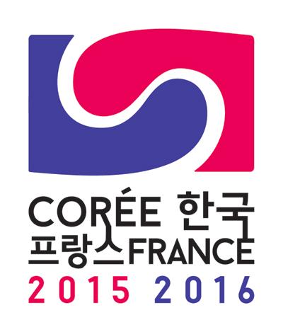 Exhibition: Seoul-Paris-Seoul