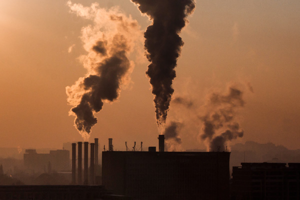 gaz-effet-serre-rechauffement-climatique-shutterstock-green-hotels-paris-eiffel-trocadero-gavarni