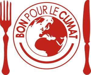 logo-association-bon-pour-le-climat-green-hotels-paris-eiffel-trocadero-gavarni