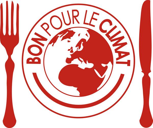 Bon pour le climat : les chefs à l'heure de la COP21
