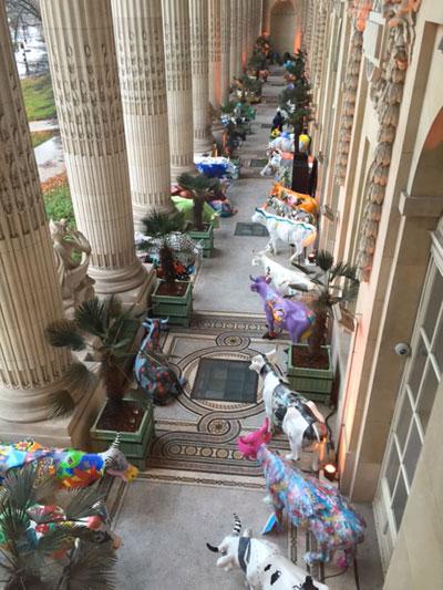 cow-parade-transhumance-exposition-mini-palais-terrasse-green-hotels-paris-eiffel-trocadero-gavarni