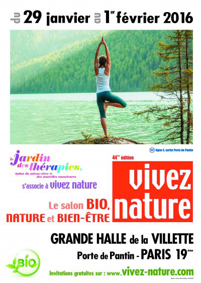 affiche-edition-2016-salon-vivez-nature-green-hotels-paris-eiffel-trocadero-gavarni