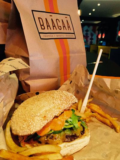 burger-restaurant-baagaa-green-hotels-paris-eiffel-trocadero-gavarni