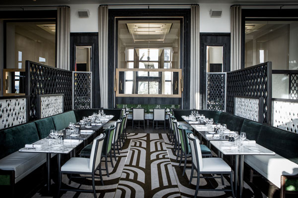 cafe-de-l-homme-photo-pierre-monetta-green-hotels-paris-eiffel-trocadero-gavarni