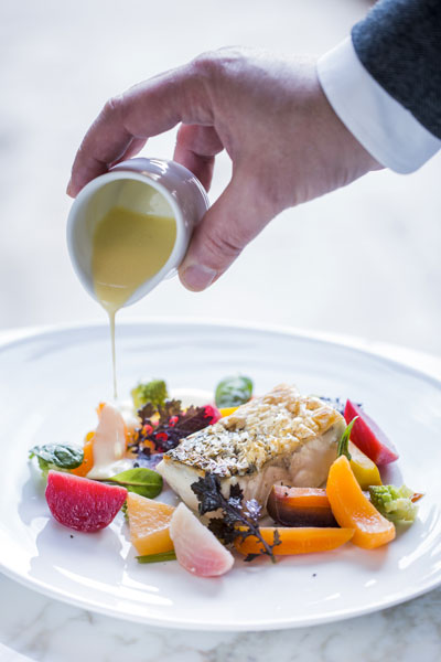 plat-cafe-de-l-homme-photo-pierre-monetta-green-hotels-paris-eiffel-trocadero-gavarni