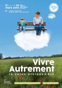 affiche-salon-bio-ethique-vivre-autrement-2016-green-hotels-paris-eiffel-trocadero-gavarni
