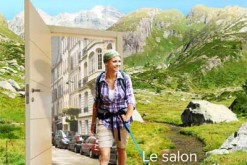 Salon Destinations Nature 32th edition