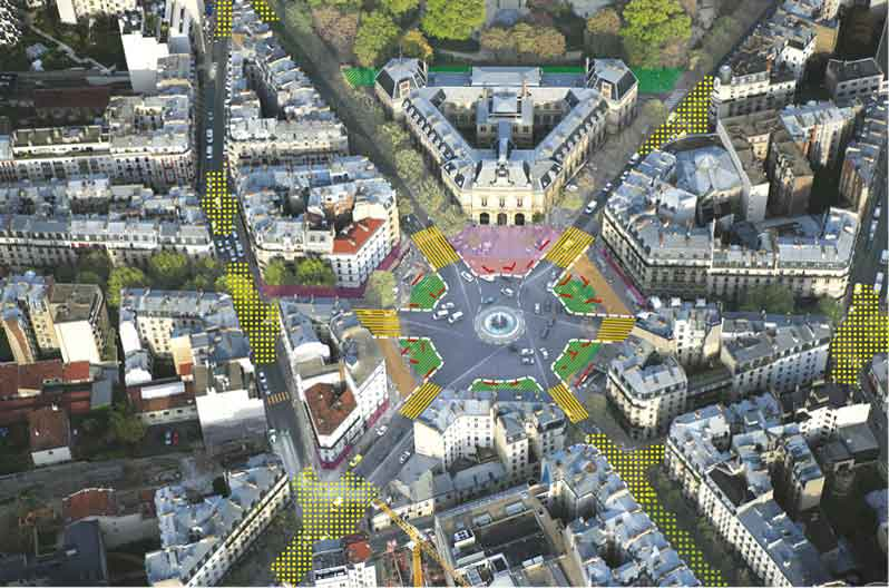 place-gambetta-projet-reinventons-nos-places-green-hotels-paris-eiffel-trocadero-gavarni