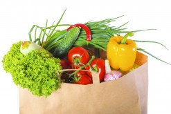Les différentes alternatives aux sacs plastiques