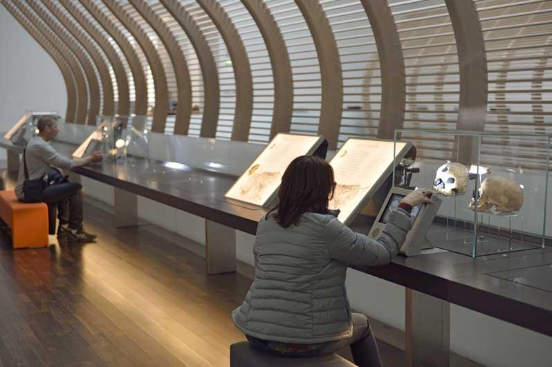 Exposition : La Corée des origines