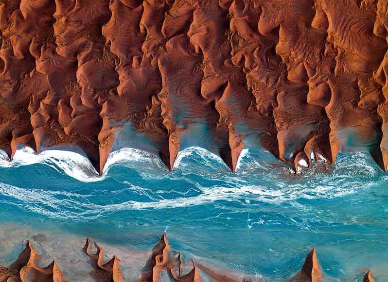 desert-namibie-photo-kari-esa-exposition-planete-vue-espace-palais-decouverte-green-hotels-paris-eiffel-trocadero-gavarni