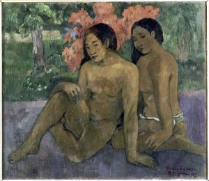 et-l-or-de-leur-corps-paul-gauguin-photo-herve-lewandowski-exposition-matahoata-musee-quai-branly-green-hotels-paris-eiffel-trocadero-gavarni