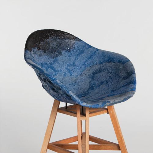fauteuil-gravene-couleur-29-maximum-green-hotels-paris-eiffel-trocadero-gavarni