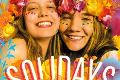 Solidays is back for its 18th edition