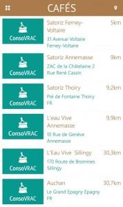 capture-ecran-application-gratuite-consovrac-photo-l-emballage-vert-green-hotels-paris-eiffel-trocadero-gavarni