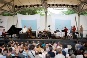 over-the-hills-paris-jazz-festival-2015-audrey-poree-credit-ABACA-PRESS-green-hotels-paris-eiffel-trocadero-gavarni