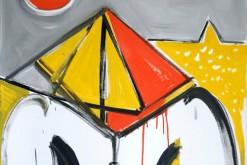 Exhibition: Jacques Grinberg
