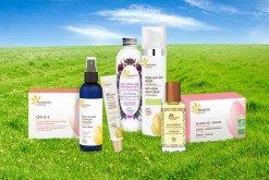 Fleurance Nature: natural cosmetics made in France