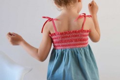 La Queue du Chat: Responsible and funny fashion for children